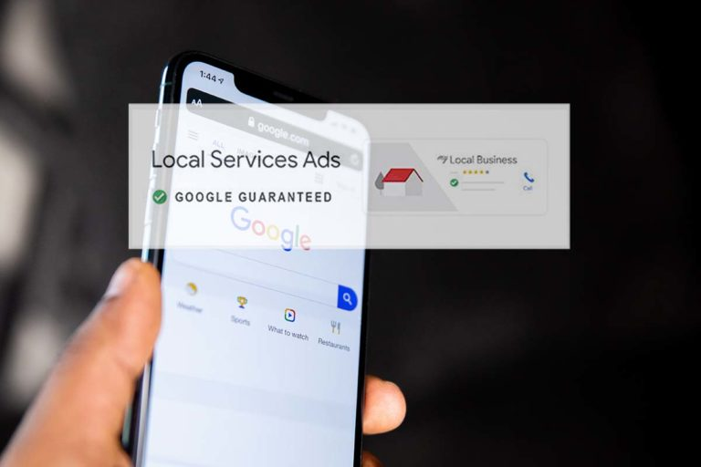 Google Guaranteed: The #1 Solution to Local Business Marketing!!!